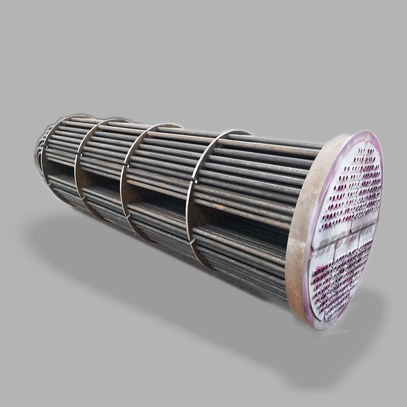 Oil Cooler Unit,heat exchanger